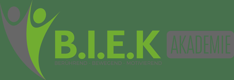 B.I.E.K Akademie